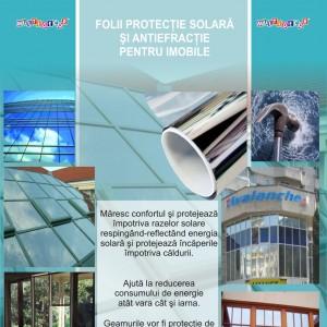 folii-protectie