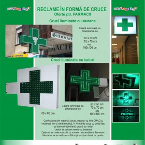 ro Md 2015 06 cruci farmacii