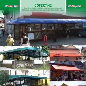 coopertine