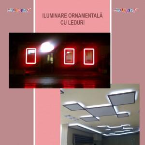 iluminare-ornamentala