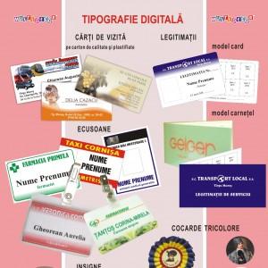 tipografiedigitala1