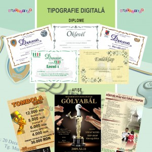 tipografiedigitala3