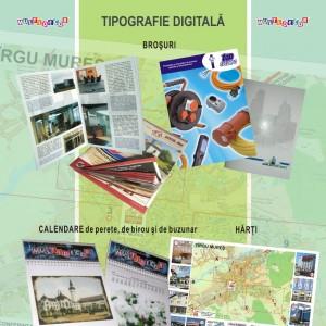 tipografiedigitala4