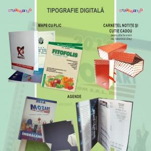 tipografiedigitala5