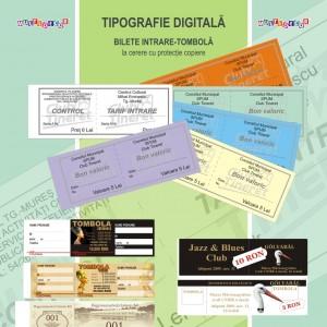 tipografiedigitala6