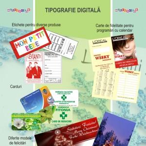 tipografiedigitala8